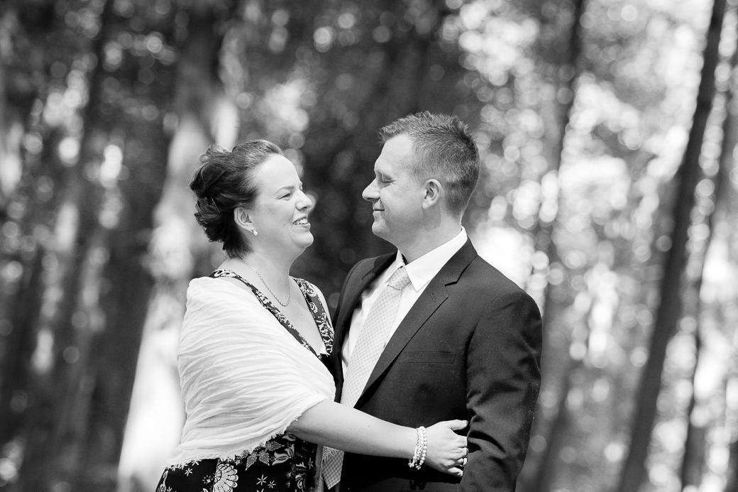 Bröllop Riddersvik