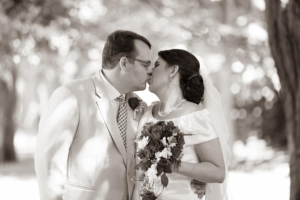 Bröllop Vällingby